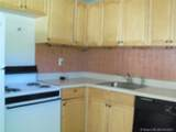 40 12th St - Photo 22