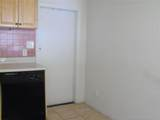 40 12th St - Photo 23