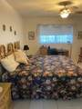 3530 52nd Ave - Photo 11