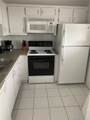 3530 52nd Ave - Photo 16