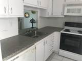 3530 52nd Ave - Photo 17