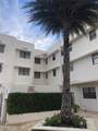 2730 Collins Ave - Photo 10