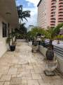 2730 Collins Ave - Photo 5