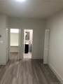 2730 Collins Ave - Photo 9