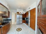 18101 Collins Ave - Photo 23