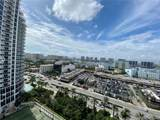 18101 Collins Ave - Photo 31