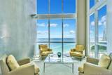 18101 Collins Ave - Photo 46