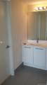 92 3rd St - Photo 22