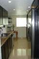 3860 170th St - Photo 3