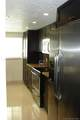 3860 170th St - Photo 4