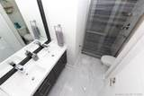 7668 152nd Ave - Photo 19