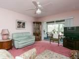 3100 Holiday Springs Blvd - Photo 10