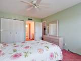 3100 Holiday Springs Blvd - Photo 12