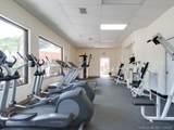3100 Holiday Springs Blvd - Photo 25