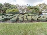 3100 Holiday Springs Blvd - Photo 29