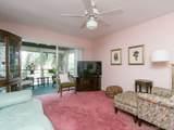 3100 Holiday Springs Blvd - Photo 9