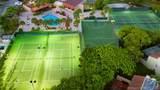 9966 Costa Del Sol Blvd - Photo 20