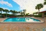 9966 Costa Del Sol Blvd - Photo 26