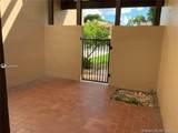 9966 Costa Del Sol Blvd - Photo 34