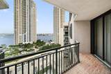540 Brickell Key Dr. - Photo 10