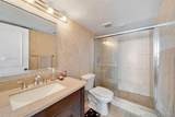 540 Brickell Key Dr. - Photo 13