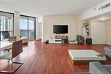 540 Brickell Key Dr. - Photo 2