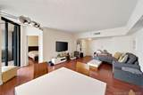 540 Brickell Key Dr. - Photo 4