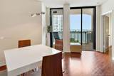 540 Brickell Key Dr. - Photo 7