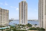 540 Brickell Key Dr. - Photo 8