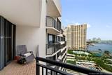 540 Brickell Key Dr. - Photo 9