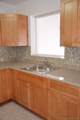 4311 6th St - Photo 2