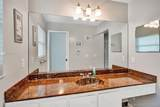 6610 89th Ave - Photo 11
