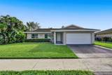 6610 89th Ave - Photo 12