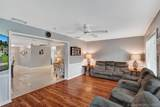 6610 89th Ave - Photo 21