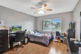 6610 89th Ave - Photo 24