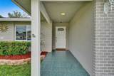 6610 89th Ave - Photo 27