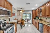 6610 89th Ave - Photo 28