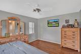 6610 89th Ave - Photo 3