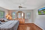 6610 89th Ave - Photo 32