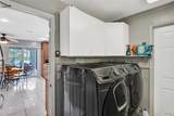 6610 89th Ave - Photo 34