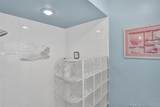 6610 89th Ave - Photo 38