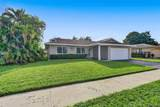 6610 89th Ave - Photo 4