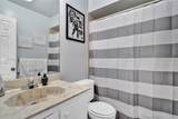 6610 89th Ave - Photo 8