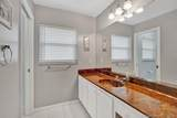 6610 89th Ave - Photo 9