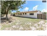 1691 Cypress Rd - Photo 17