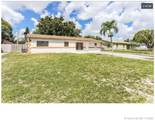 1691 Cypress Rd - Photo 3