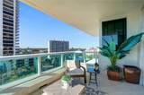 101 Fort Lauderdale Beach Blvd - Photo 35
