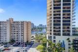 101 Fort Lauderdale Beach Blvd - Photo 36