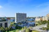 101 Fort Lauderdale Beach Blvd - Photo 37