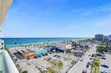 101 Fort Lauderdale Beach Blvd - Photo 39